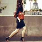 ELLE - La marche, mode d'emploi