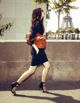 La-marche-mode-d-emploi_mode_une
