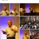 Conférence vendredi 20 juin 2014