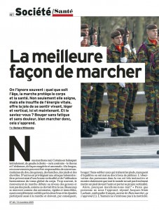 MARCHER (1)