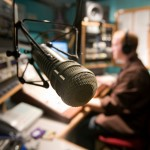 Radios 2015
