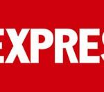 L'Express - Société/Santé