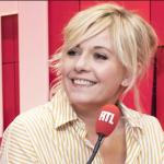 Radios 2018